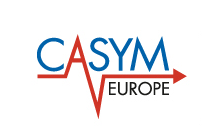 https://www.casym.eu/