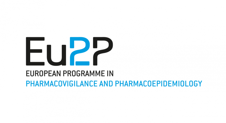 European training programme in Pharmacovigilance and Pharmacoepidemiology