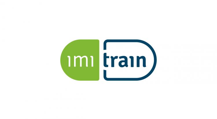 imi-train