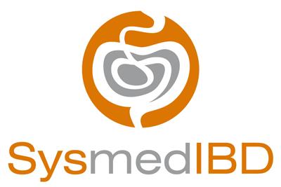 SysmedIBD