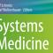 systems-medicine-book