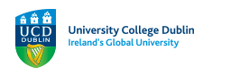 University_College_Dublin