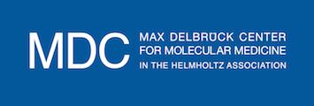 MDC-logo-en