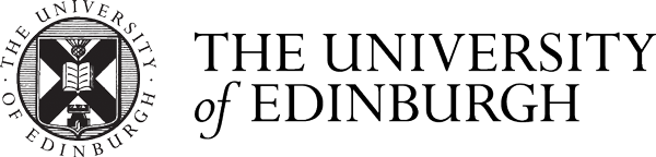University_of_Edinburgh