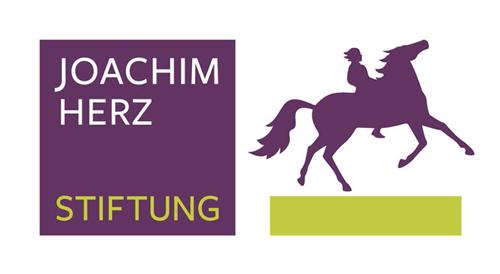 Joachim_Herz_Stiftung_smaller