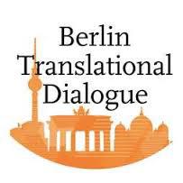berlin_translational_dialogue