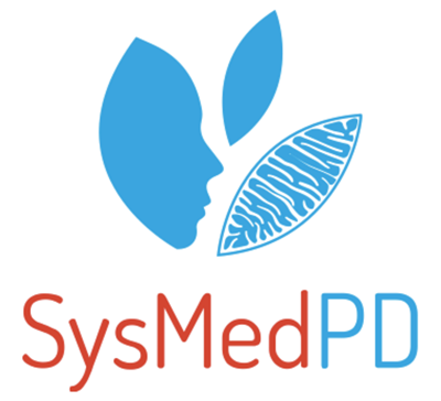 sysmedpd