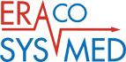 eracosysmed_logo