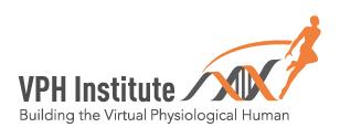 VPH Institute