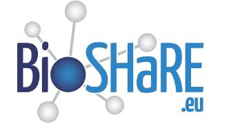 bioshare