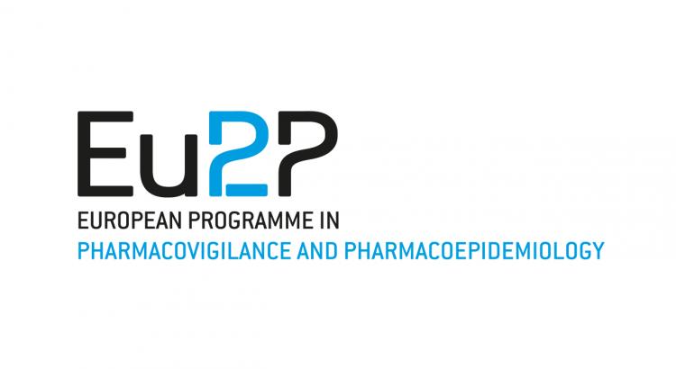 European training programme in Pharmacovigilance and Pharmacoepidemiology