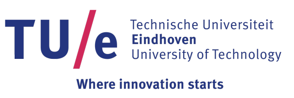 PhD student | The Systems Medicine Web Hub